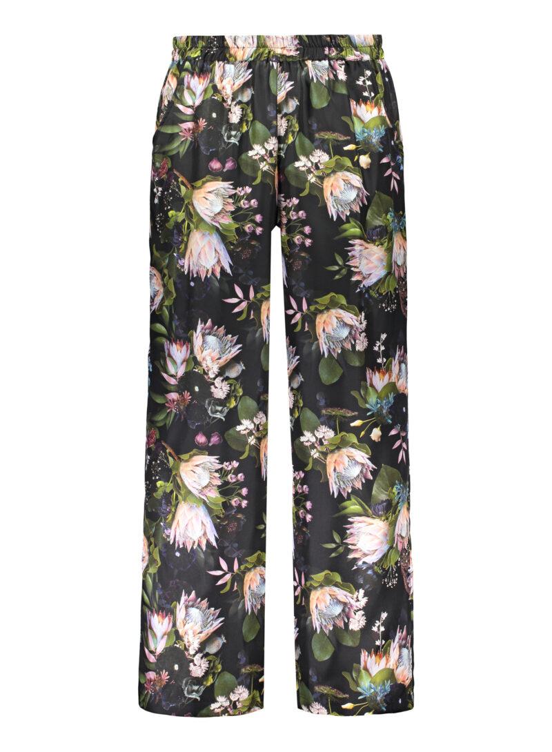 Uhana - Serene Pants, Enigma
