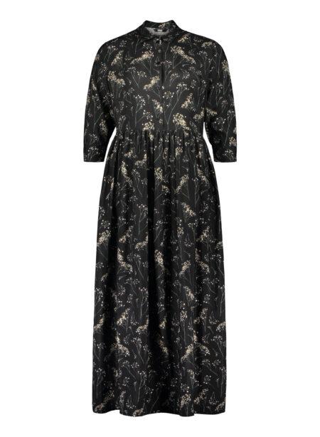 Uhana - Creative Dress, Honest