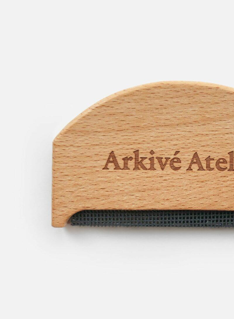 Arkivé Atelier Nukkakampa