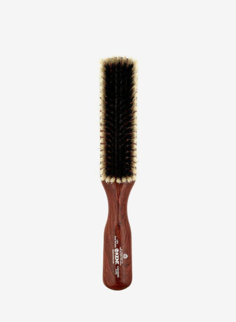 Kent CP6 Clothes Brush
