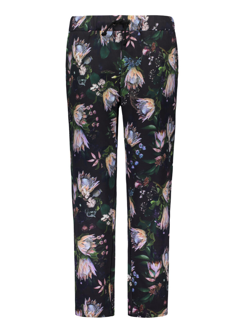 Uhana - Restful Pants, Enigma
