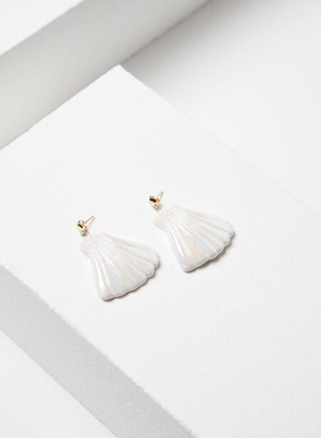 Uhana - Precious Korvakorut