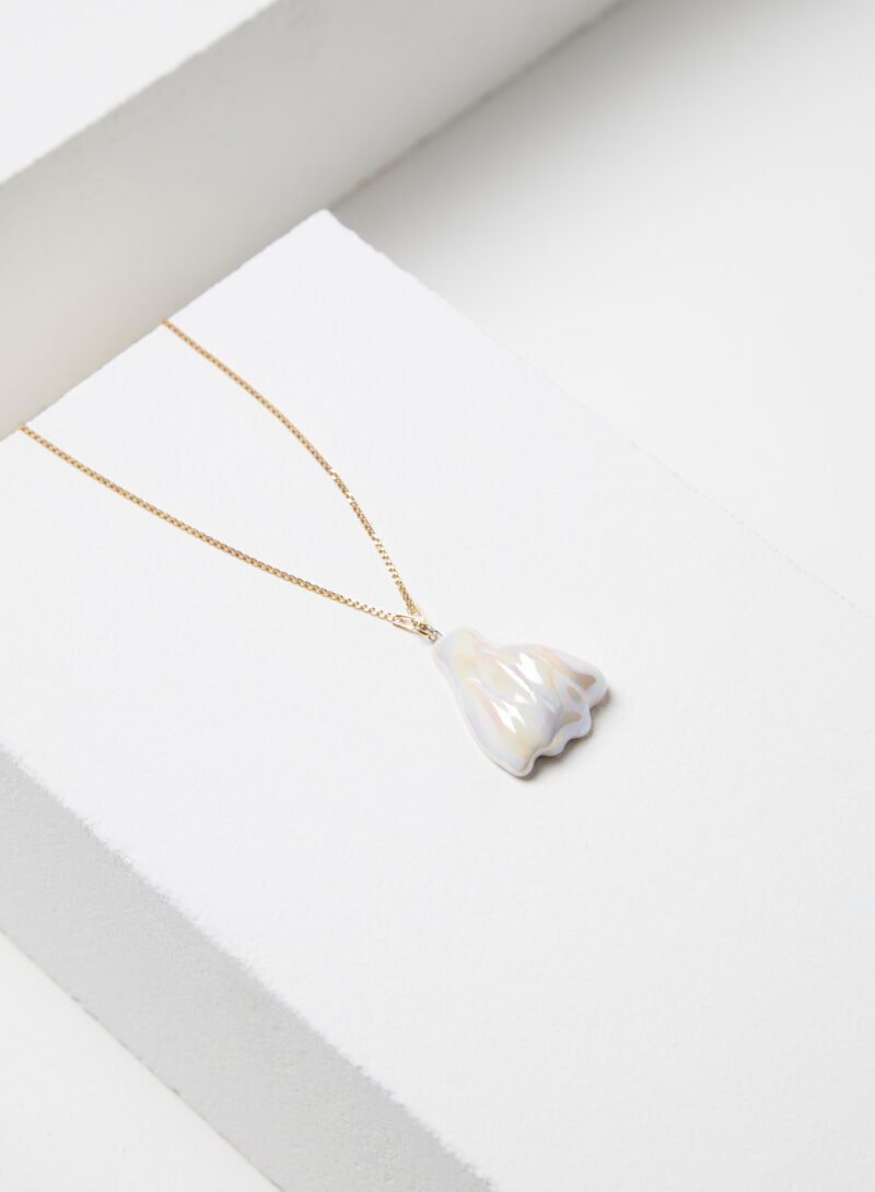 Uhana - Sacred Necklace