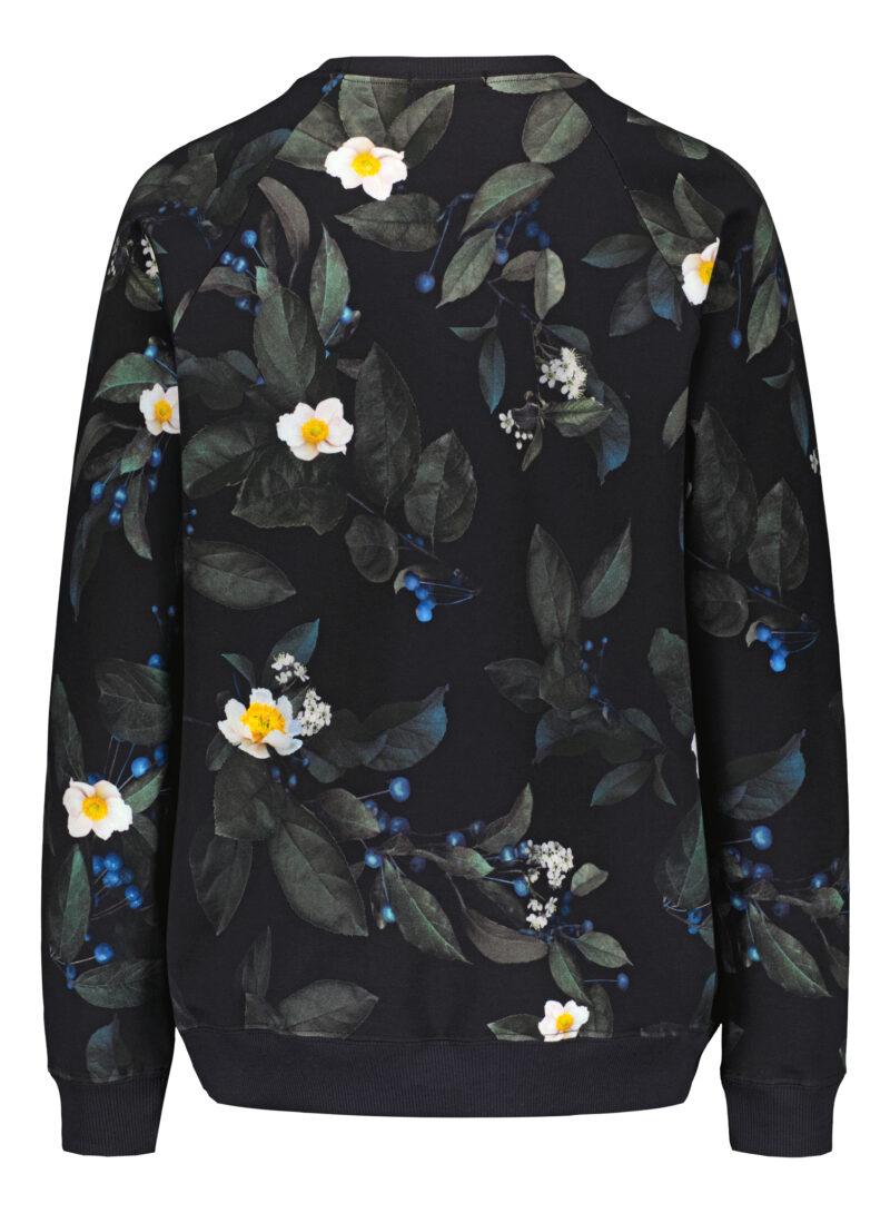 Uhana - Comfort Sweatshirt, Glimmer of Hope