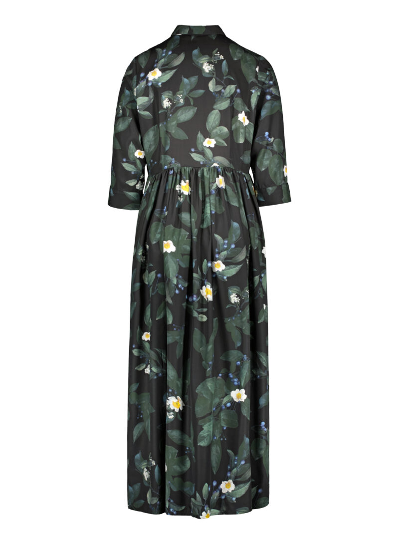 Uhana - Creative Dress, Glimmer Of Hope