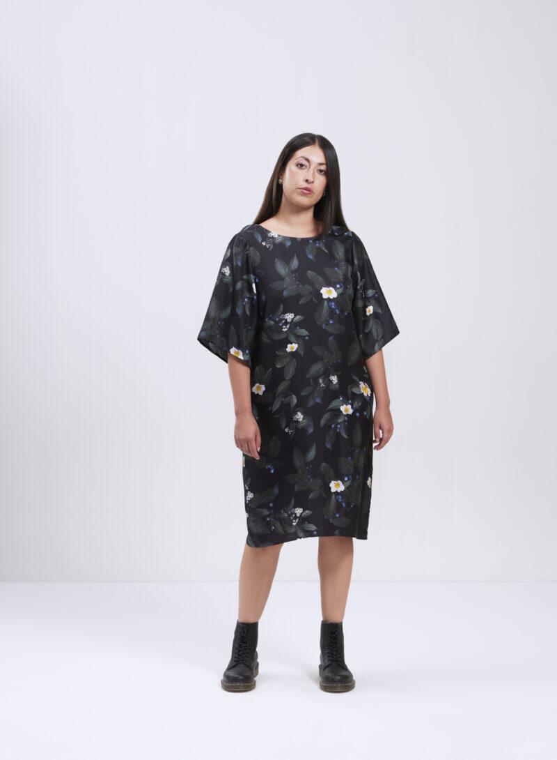 Uhana - Delight Dress, Glimmer of Hope