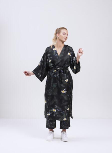 Uhana - Memories Robe, Glimmer Of Hope