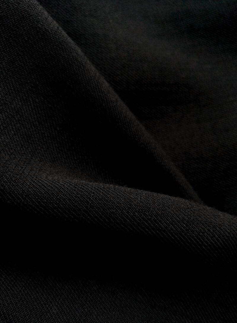 Uhana - Triacetate, Black